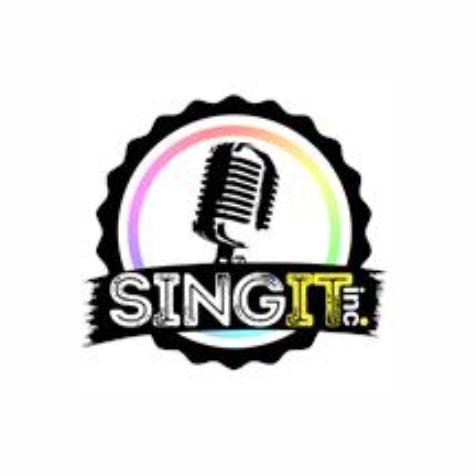 SING-IT
