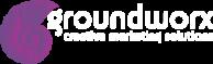 Groundworx