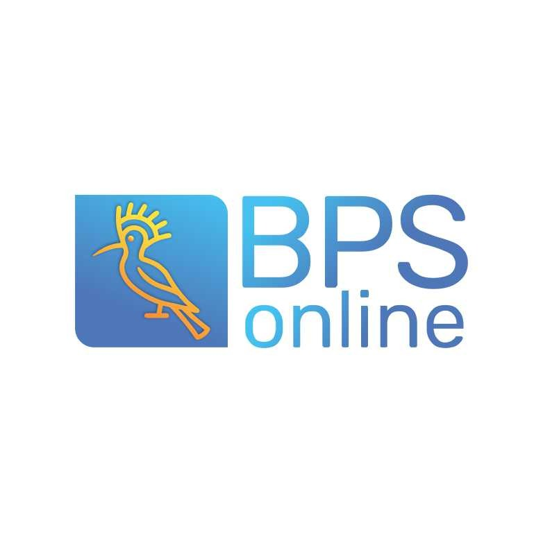 bps-onliine