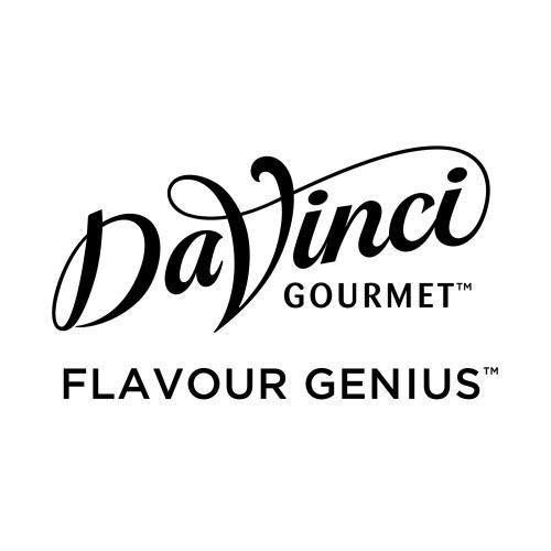 davinci-gourmet
