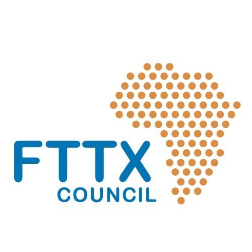 fttx-council