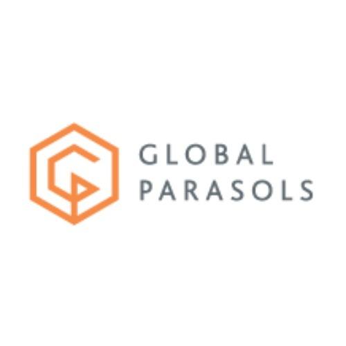 global-parasols
