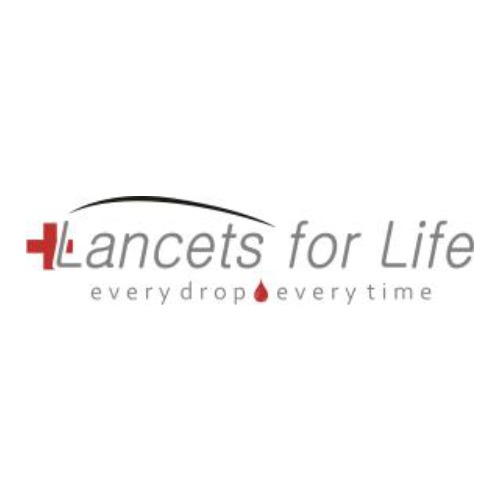 lancets-for-life
