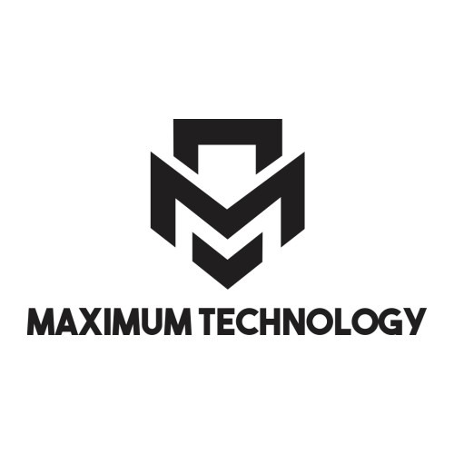 max-tech