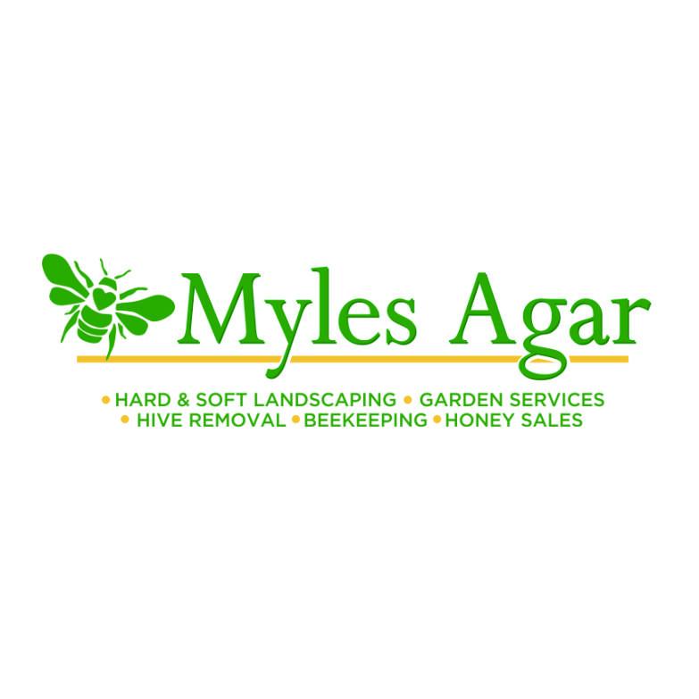 myles-agar