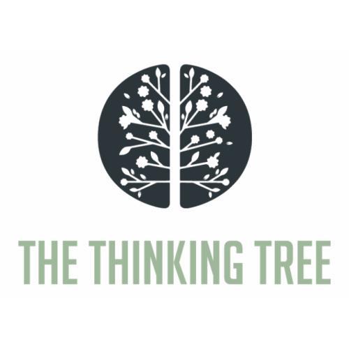 the-thinking-tree