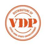 vdp-distirbutors1