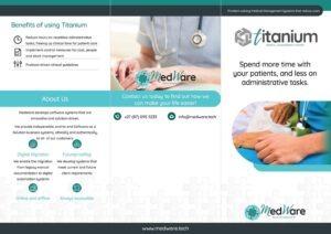 Medware Brochure