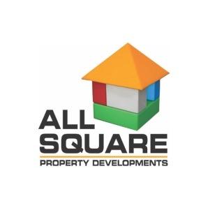 all-square