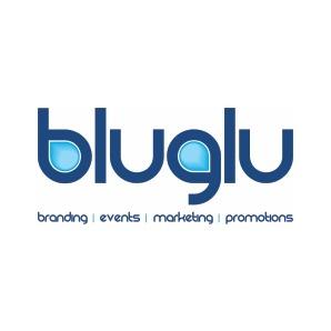 blueglu