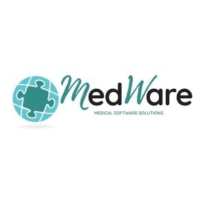 MedWare Logo